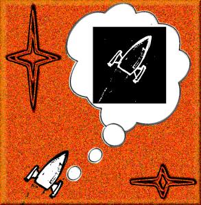 rocketBIVpng